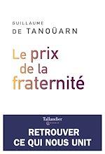 Download this eBook Le Prix de la fraternité