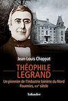 Télécharger le livre :  Théophile Legrand