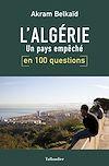 Télécharger le livre :  L'Algérie en 100 questions