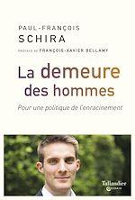 Download this eBook La demeure des hommes