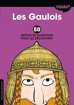 Download this eBook Cétéki Les Gaulois ?