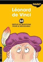Download this eBook Cétéki Léonard de Vinci ?