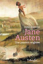 Jane Austen |
