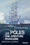Télécharger le livre :  Les Pôles