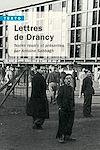 Télécharger le livre :  Lettres de Drancy