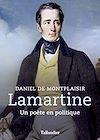 Télécharger le livre :  Lamartine