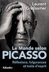 Télécharger le livre :  Le monde selon Picasso