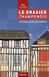 Télécharger le livre :  Le brasier champenois