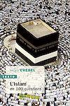 Télécharger le livre :  L'islam en 100 questions