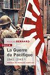 Télécharger le livre :  La Guerre du Pacifique Tome 1