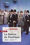 Télécharger le livre :  La Guerre du Pacifique Tome 2