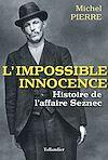 Télécharger le livre :  Impossible innocence