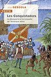 Télécharger le livre :  Les Conquistadors