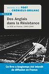 Télécharger le livre :  Des Anglais dans la Résistance