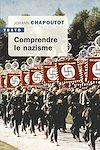 Télécharger le livre :  Comprendre le nazisme