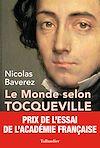 Télécharger le livre :  Le Monde selon Tocqueville