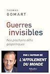 Télécharger le livre :  Guerres invisibles