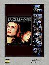 Descragar el libro: La Cérémonie - Scénario du film