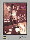 Télécharger le livre :  Barton Fink - Scénario du film