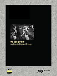 Téléchargez le livre :  De sang-froid - Scénario du film