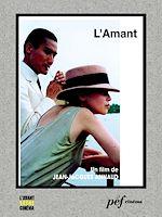Téléchargez le livre :  L'Amant - Scénario du film