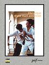 Télécharger le livre :  Chronique d'une mort annoncée - Scénario du film