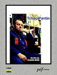 Téléchargez le livre :  Tchao Pantin - Scénario du film