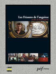 Téléchargez le livre :  Les Frissons de l'angoisse - Scénario du film
