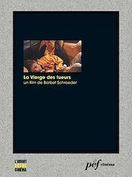 Téléchargez le livre :  La Vierge des tueurs - Scénario du film