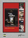 Télécharger le livre :  L'Étrange Affaire Angélica - Scénario du film