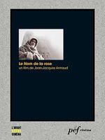 Téléchargez le livre :  Le Nom de la rose - Scénario du film