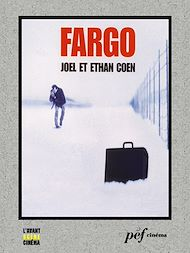 Téléchargez le livre :  Fargo - Scénario du film