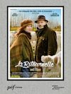 Télécharger le livre :  La Ritournelle - Scénario du film