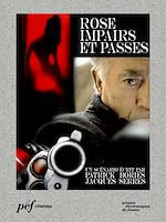Download this eBook Rose, impairs et passes - Scénario du film