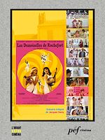 Download this eBook Les Demoiselles de Rochefort - Scénario du film