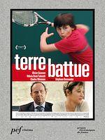 Download this eBook Terre Battue - Scénario du film