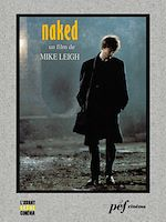 Download this eBook Naked - Scénario du film