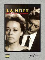 Download this eBook La Nuit - Scénario du film