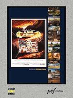 Download this eBook La Porte du paradis - Scénario du film