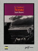 Download this eBook Le Septième Sceau - Scénario du film
