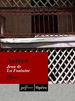 Download this eBook Astrée
