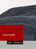 Download this eBook En route pour la France