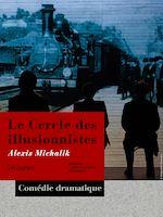 Download this eBook Le Cercle des illusionnistes