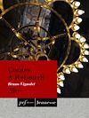 Télécharger le livre :  Contes À RebourS