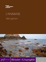 Téléchargez le livre :  L'Anabase