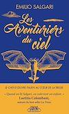 Télécharger le livre :  Les aventuriers du ciel
