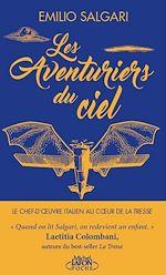 Download this eBook Les aventuriers du ciel