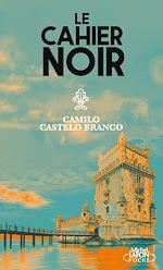 Download this eBook Le cahier noir