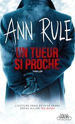 Download this eBook Un tueur si proche