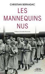 Download this eBook Les mannequins nus